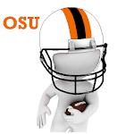 Football News - Oklahoma State icon