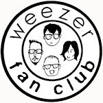 Weezer Fan Club icon
