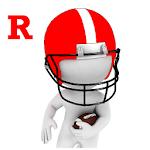 Football News - Rutgers Edition icon