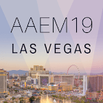 AAEM19 for pc logo