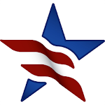 MILITARY STAR® Mobile icon