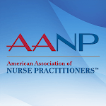 AANP 2018 National Conference icon