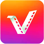 HD Media Player - All Format Video Player icon