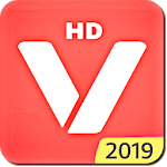 Full HD Video Player High Volume - Media Player icon