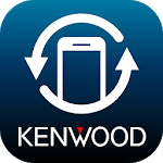 WebLink for KENWOOD for pc logo