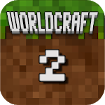 Overcraft 2 for pc logo