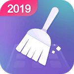 Deep Cleaner- Cache Clean, Phone Boost, CPU Cooler icon