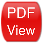 PDFView for pc logo