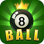 8 Ball Battle icon