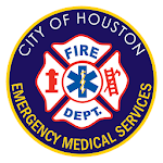 Houston Fire: EMS Protocols icon
