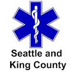 King County EMS Protocol Book icon