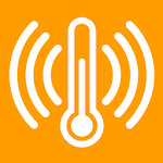 aconno sensorics icon