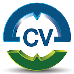 ClockVIEW Mobile icon