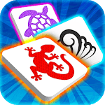 Latice Strategy Game icon