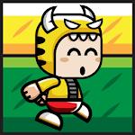 Adan Adventures icon
