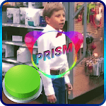 Walmart Kid Remix Pin icon