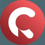 CaraMaps - Motorhome campsite icon