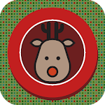 Rudolph's Connection icon