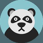 Python Pandas Tutorial icon
