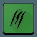 Druidshape 5e icon