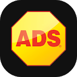 ADS Aniware icon