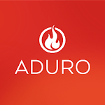 ADURO for pc logo