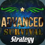 Advanced Survival Strategy icon