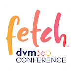 Fetch dvm360 conference icon