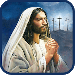 Steps to Christ for pc logo