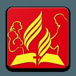 Himnario Infantil IASD icon