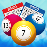 Happy Bingo icon