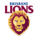 Brisbane Lions Official App icon