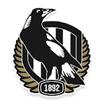 Collingwood Official App for pc logo