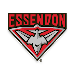 Essendon Official App icon