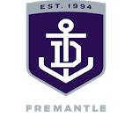Fremantle Dockers Official App icon