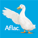MyAflac for pc logo