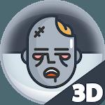 Pocket Zombies GO icon