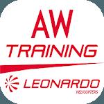 AW Training icon
