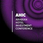 AHIC 2019 icon