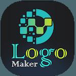 Logo Maker - Logo Creator & Poster Maker for pc logo