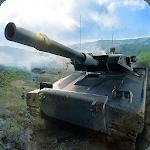 War of Tanks: PvP Blitz icon