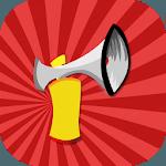 Stadium Horn - Air Horn! icon
