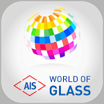 AIS – World of Glass icon