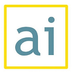 AI Today : Artificial Intelligence News & AI 101 for pc logo