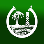 Akisan Mobile icon