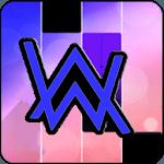 Alan Walker 🎹  Piano Tiles DJ icon