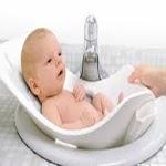 العناية بالاطفال بعد الولادة icon