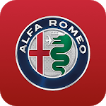 Alfa Romeo for Owners icon