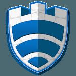 Wifi ALI Acceso Libre a Internet icon