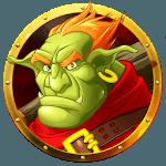 Kingdom Chronicles. Free Strategy Game icon